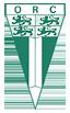 logo-Offshore-rubber-company