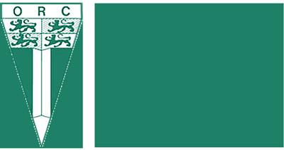 NAAMLOGO_OffshoreRubberCompany-Rotterdam-Logo-VERTIKAAL
